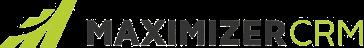 Maximizer - Business Management Software | Cencomp - Edmonton, Alberta, Canada