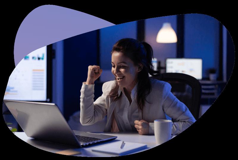 Business Management Software   Cencomp - Edmonton, Alberta, Canada