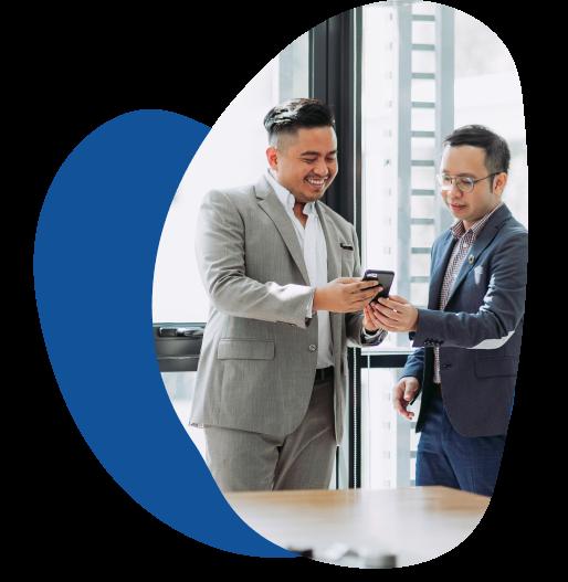 Business Management Software | Cencomp - Edmonton, Alberta, Canada